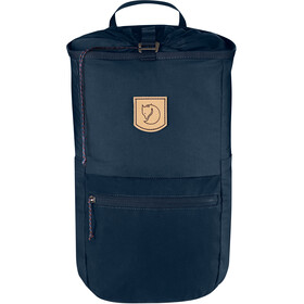 Fjällräven High Coast 18 Mochila, navy